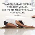 yoga-quote-image
